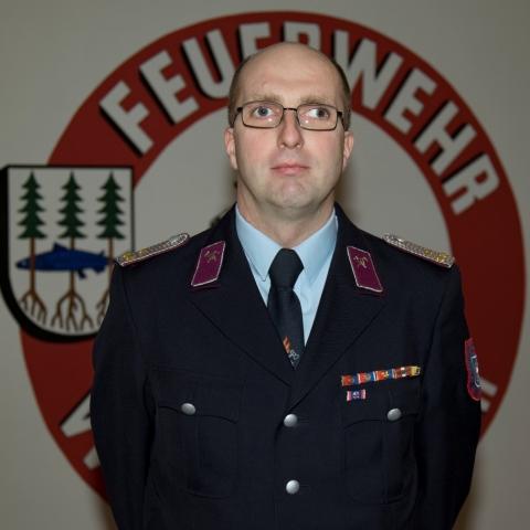 Torsten Schlothauer